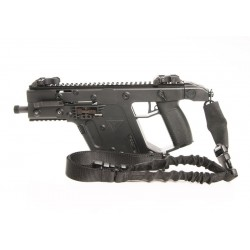Other Brands - Raven1Tactical