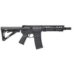 AAC MPW - MULTI PURPOSE WEAPON 300 AAC BLACKOUT