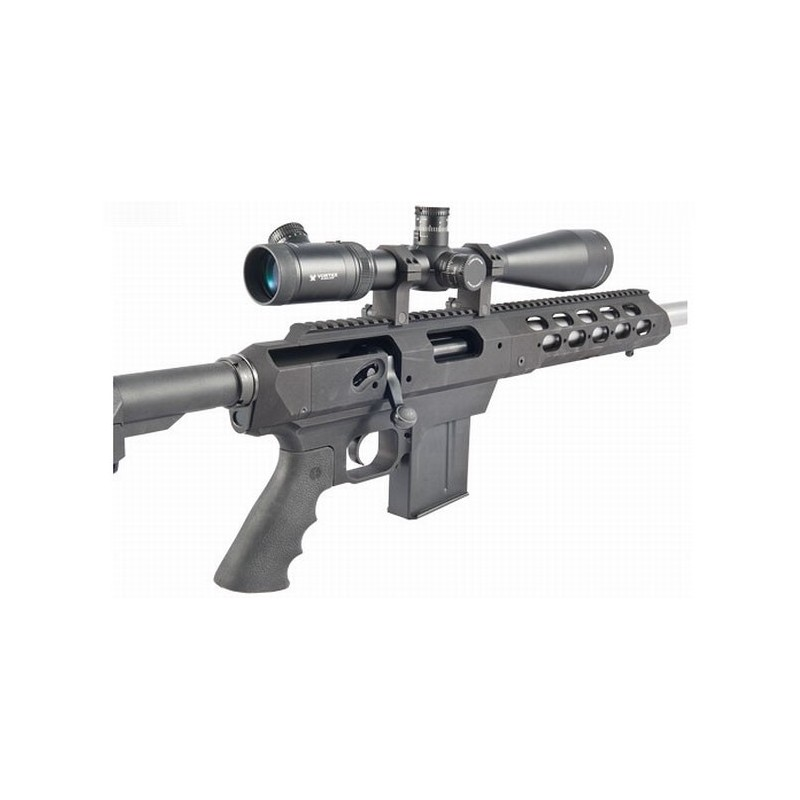 MDT TAC21 Chassis Remington 700 Short Action - Raven1Tactical