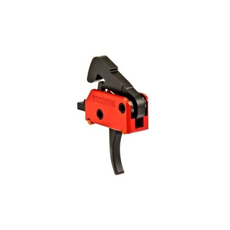 POF DROP IN TRIGGER 4.5LB SNGL STAGE