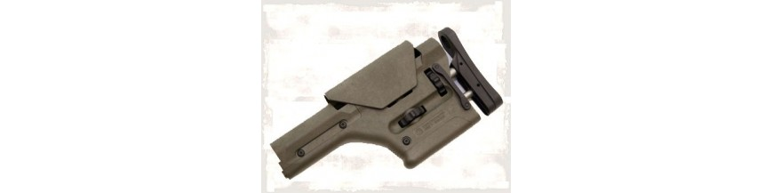 Lower Half Parts-LPKs-Stocks-Mags-Triggers
